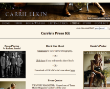 carrieelkin-5