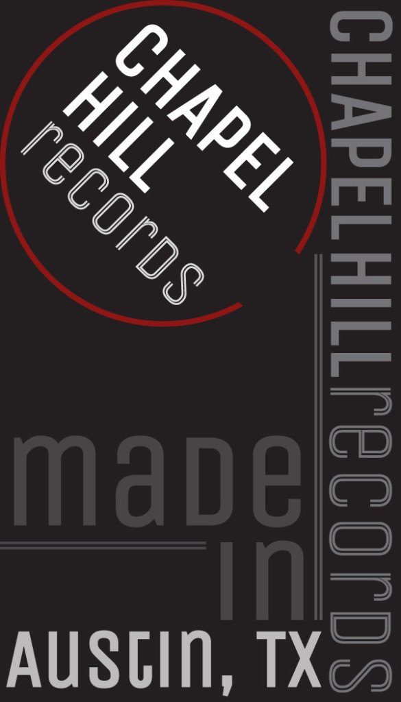Chapel-Hill-Records-Business-Cards_back