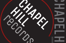 Chapel Hill Records