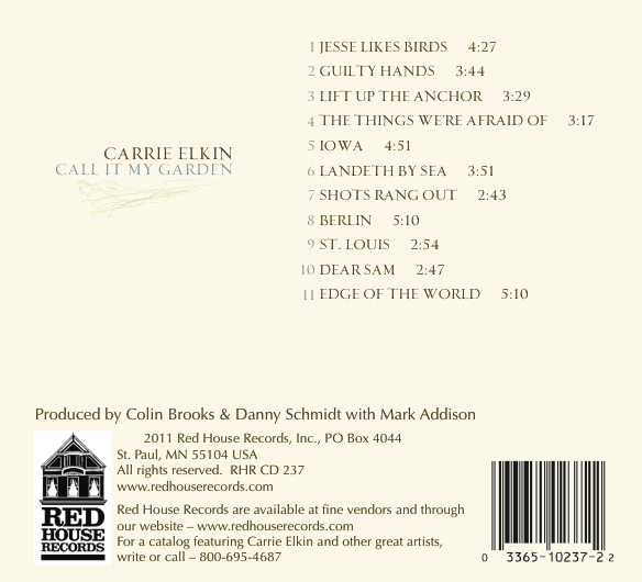 carrie_elkin_backcover