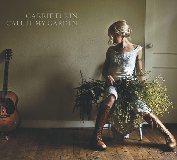 carrie_elkin_call_it_my_garden_cover