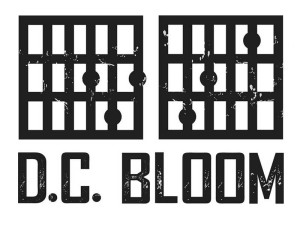 DC-Bloom-Logo