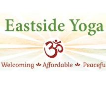 Eastside Yoga